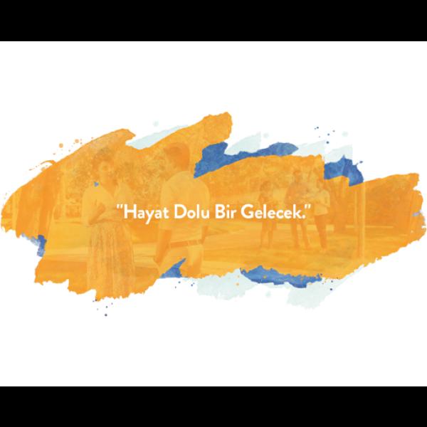 Batı Anadolu Hayat Dolu